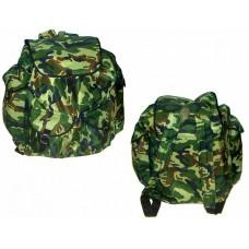 Рюкзак КМФ походный от 30 л до 120 л