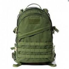 Рюкзак тактический 30л олива