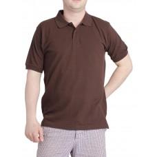 Рубашка поло (акция)